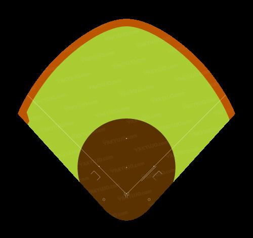 読売ジャイアンツ球場,Yomiuri Giants Baseball Stadium,読売ジャイアンツ・巨人の2軍本拠地,よみうりランド,巨人への道,イースタン・リーグの球場,二軍、ファームの球場,関東、神奈川の野球場,  ,YAKYUJO.com,野球場のイラスト・図面・俯瞰図・真上から,野球場の大きさ比較,野球場の広さ比較,野球場の面積,野球場どっと混む,野球場ドットコム,野球場.com,パークファクター