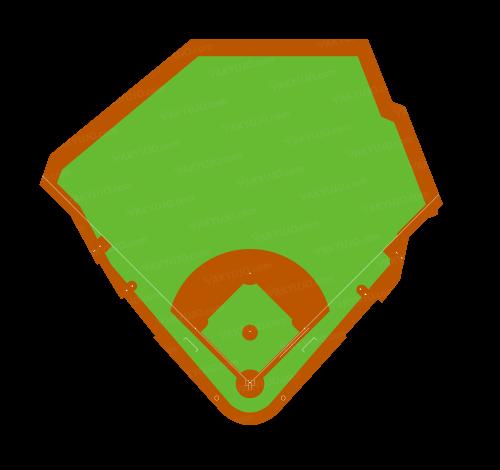AT&Tパーク,サンフランシスコ・ジャイアンツ,AT&T Park,San Francisco Giants,WBC2013決勝戦予定地,スプラッシュヒット,歪な形状の外野フェンス,左右比対称の野球場,アメリカ・メジャーの野球場,  ,YAKYUJO.com,野球場のイラスト・図面・俯瞰図・真上から,野球場の大きさ比較,野球場の広さ比較,野球場の面積,野球場どっと混む,野球場ドットコム,野球場.com,パークファクター