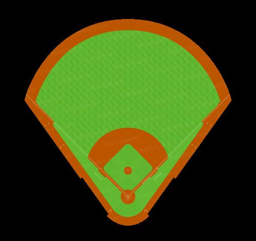 新荘野球場,Xinzhuang Baseball Stadium,新莊體育場棒球場,アジア、台湾の野球場,WBC2013予選4組開催会場,参加国:ニュージーランド・フィリピン・タイ・台湾,  ,YAKYUJO.com,野球場のイラスト・図面・俯瞰図・真上から,野球場の大きさ比較,野球場の広さ比較,野球場の面積,野球場どっと混む,野球場ドットコム,野球場.com,パークファクター