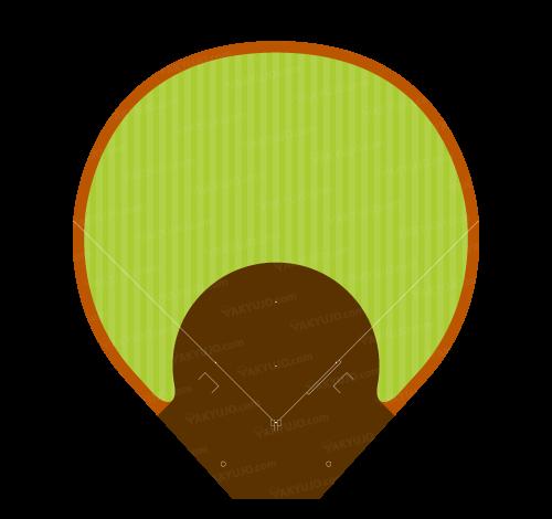 富山市民球場アルペンスタジアム,Toyama Municipal Baseball Stadium Alpen Stadium,2013年に公式戦が開催される地方球場,中日ドラゴンズ戦を多く開催,地方球場,立山連峰を望むことができる風光明媚なスタジアム,北陸、富山の野球場,日本の野球場,2013年6月25日セリーグ公式戦開催予定(中日ドラゴンズ対阪神タイガース),2013年9月3日セリーグ公式戦開催予定(読売ジャイアンツ対東京ヤクルトスワローズ),  ,YAKYUJO.com,野球場のイラスト・図面・俯瞰図・真上から,野球場の大きさ比較,野球場の広さ比較,野球場の面積,野球場どっと混む,野球場ドットコム,野球場.com,パークファクター