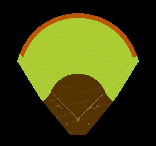 阪神鳴尾浜球場,Hanshin Naruohama Baseball Ground,タイガース・デン,Tigers Den,阪神タイガースの2軍本拠地,ウエスタン・リーグの球場,二軍、ファームの球場,関西、兵庫の野球場,当初「タイガーデン」という愛称だったが後にタイガー魔法瓶が商標登録していたことが判明したため2003年に現在の名称に改めた。,  ,YAKYUJO.com,野球場のイラスト・図面・俯瞰図・真上から,野球場の大きさ比較,野球場の広さ比較,野球場の面積,野球場どっと混む,野球場ドットコム,野球場.com,パークファクター